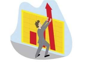 家居板块趋势上涨 有望出现业绩拐点PE水箱
